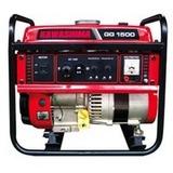 Gerador De Energia Kawashima Gg 1500 1500w 4t Gasolina