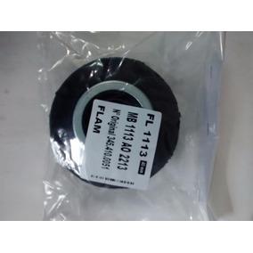 Rolamento Cardan C/borracha 40mm Mb 1113 A 2216 Boiadeiro