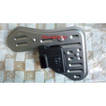 Filtro Oleo Caixa Al4 Peugeot 206 207 208 306 307 308 405