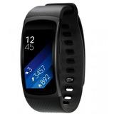 Relógio Samsung Gear Fit 2 Sm-r360