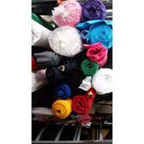 Yersey Set Muchos Colores Xkilo 1,60 De Ancho Exelente Caida
