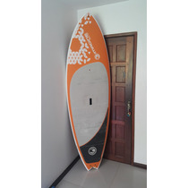 Stand Up Padre Surf Imagine
