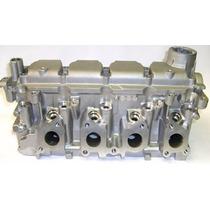 Cabeçote Completo Novo Gol G5 G6 Fox Motor 1.0 030103063et