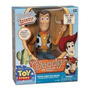 Woody Toy Story De Colección Certificado De Autenticidad