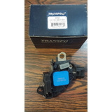 Regulador Alternador Ford Focus Ix131 Transpo S/marelli