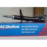 Kit Amortiguadores Acdelco Chevrolet Corsa Wind Todos