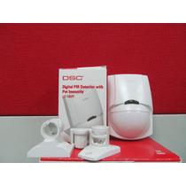 Detector Digital Dsc Lc-100-pi 6pk