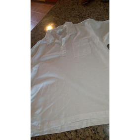 Camisa Para Hombre Marca Calvin Klein Talla M