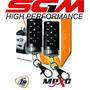 Sgm1 X-28 Alarma Para Auto Z50 Gsm Localizador Gps Satelital