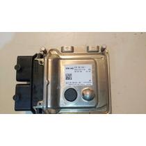 Modulo Injeção Eletronica Gol E Voyage G5/g6 1.0 030906020 C