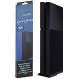 Ps4 Stand - Soporte Vertical De La Consola De Lvl 99 Engran