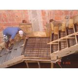 Curso Apostila Construir Calcular Escada Rampa Passo A Passo