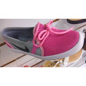 Zapatillas Nike Para Damas