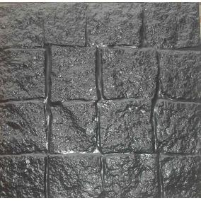 Baldosones vereda pisos mosaicos en mercado libre argentina for Baldosones para patio