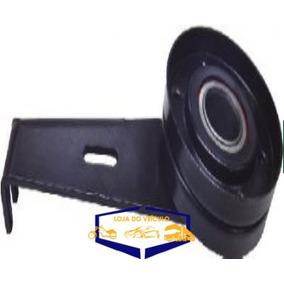 Rolamento Tensor Do Alternador Peugeot 306 1.8 16v 8v 95/01