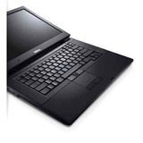 Laptop Dell Latitude 6500 2gb Y160gb En Disco Core 2 Duo 15.