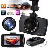 Câmera Filmadora Veicular Car Camcorder Promoção