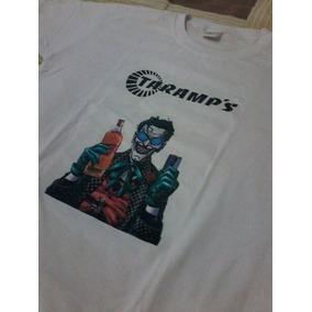 Camisa Taramps