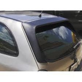 Spoiler Chevrolet Corsa Speed 2ptas. Sin Stop