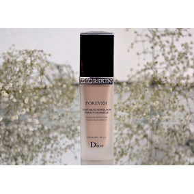 Base Diorskin Forever Perfection Fusion Wear 015-025-030-045