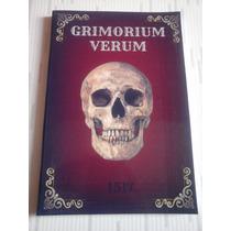 Grimorium Verum, O Verdadeiro Grimório, Goetia, Evocações