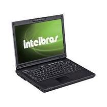 Vendo Nootbook Intelbras