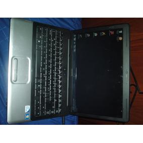 Laptops Compag Presario