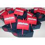 Barcos Centro De Mesa Marinheiro Em Papel Kit Com 15 Barcos