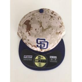Boné San Diego Padres Mlb