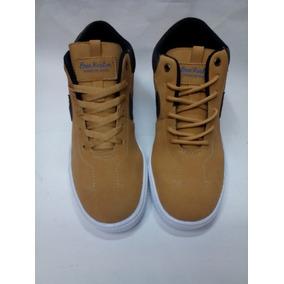 Nike Eric Koston 1°