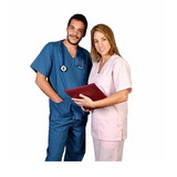 Ambos Sanidad, Enfermería, Médicos