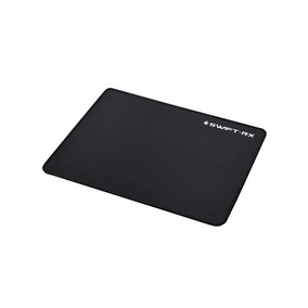 Mouse Pad Gamer Cooler Master Swift-rx Large Gaming 7mm