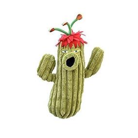 Plantas Vs Zombies Felpa Cactus