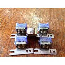 Cabeça Magnética Bs09 - Original Gradiente Linha Sd E Ds