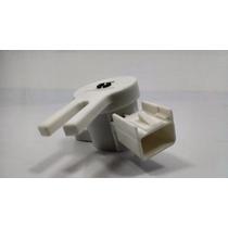 Sensor De Posição Do Pedal Embreagem Original Agile Montana