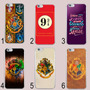 Capinha Harry Potter Iphone 4s 5 5s 6 6s 6 Plus