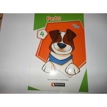 Pets 4 Fun Way Richmond - B4