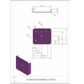 Projeto Churrasqueira Elétrica / Giratória - Passo A Passo