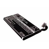 Bateria Pila Interna Sony Xperia Sola Mt27 Mt27i 1260 Mah