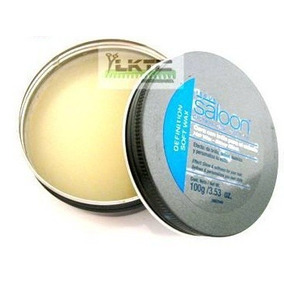 Cera Capilar Issue Soft Wax Brillo Fijacion Suave Peluqueria
