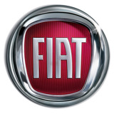 Cambio Correa Distribución Fiat Fire Uno/ Palio /siena1.3/4