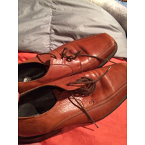 Vendo Zapatos De Parada Sentí Nuevos A Solo $ 45,000