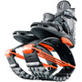 Botas Kangoo Jumps Kj Xr3 Original Oferta Outlet + Regalo
