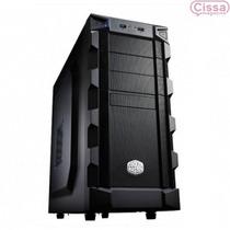Promoção Gabinete K280 Cooler Master Baia 5.25 3 S/ Juros