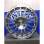 Llantas Eb R15 (mr) 4x108 Neumáticos Ruben