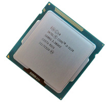 Processador Intel Core I3-3220 3m Cache 3.30 Ghz