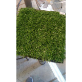 Rollo De Pasto Artificial 10mts2