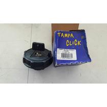 Tampa Tanque Gasolina Click Moto Agrale Todas