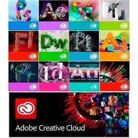 Adobe Master Collection Cc Mac