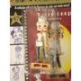 Coleção Betty Boop Edição 47 Miniatura Padeira 12cm